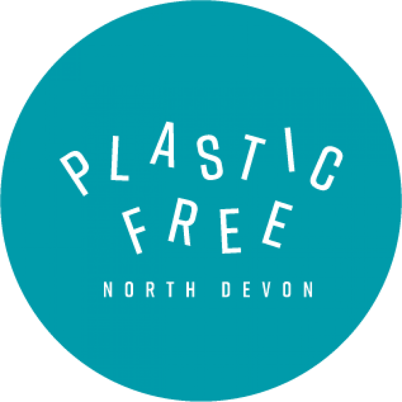 Plastic Free North Devon